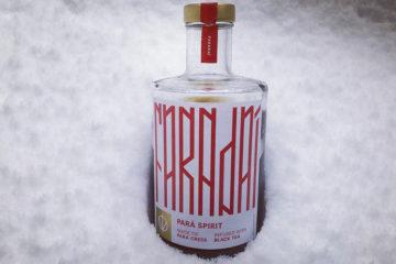 Faradai Para Spirit im Test -einzigartig und elektrisierend im Geschmack