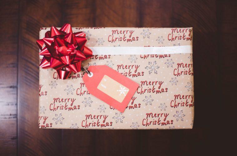 Die richtigen Weihnachtsgeschenk-Ideen für Männer