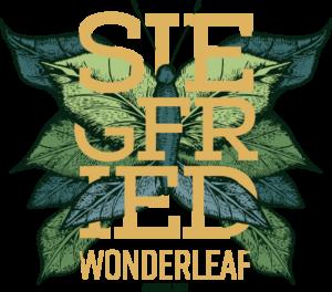 Testbericht Siegfried Wonderleaf