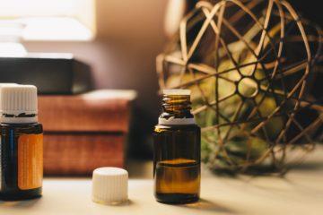Wirkt Arganöl gegen Haarausfall bei Männern? Wir berichten über die Wirkung und den Nutzen.
