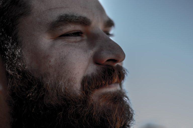 Bart rasieren Ratgeber auf Finestman