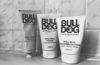 Bulldog Hautpflege im Test