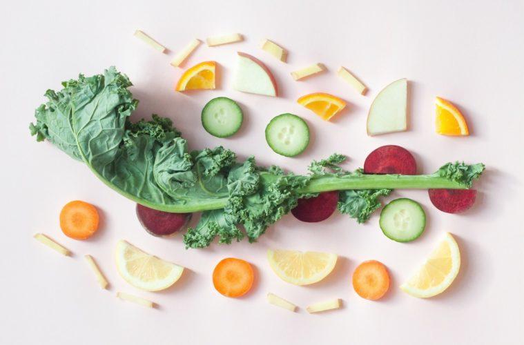 Was ist Clean Eating? Wir geben Tipps und zeigen, wie man diesen Ernährungstrend optimal umsetzt