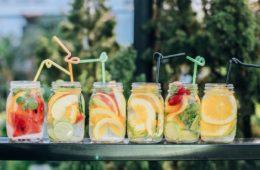 Mocktails, die alkoholfreien Cocktails - was ist das und wie kann man sie zubereiten?
