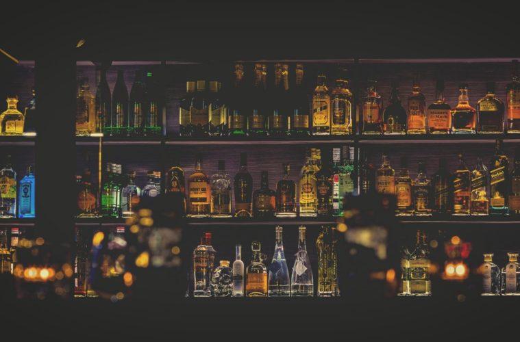 Spirituosen Ratgeber über Trends