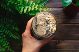 Ratgeber Glutenfreie Ernährung: Was ist Gluten und was gibt es zu beachten