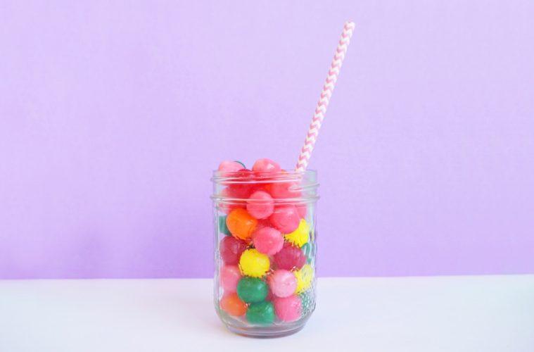 Tipps und Tricks sowie alles Wissenswerte zum Thema Zuckerfreie Ernährung in unserem Ratgeberartikel.